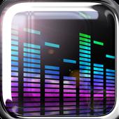 Volume Booster Best icon