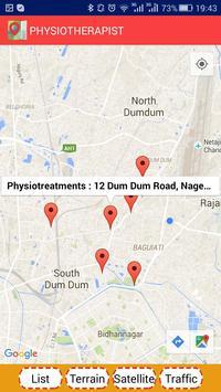 Near Me - Find Local Places apk screenshot