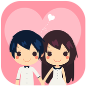 Love Days Memory Counter icon