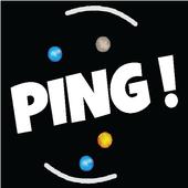 Ping Lite icon