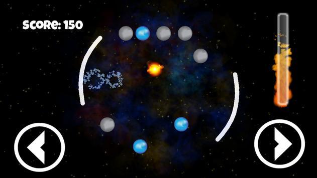 Ping Lite apk screenshot