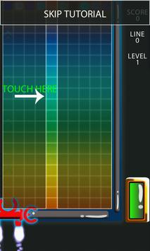 Line Blocks apk screenshot