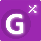 Chord Progression Generator for Android - APK Download