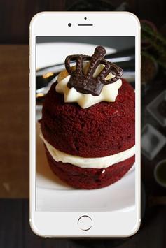 İnternetsiz Kek Tarifleri apk screenshot