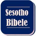 Bibele / Sesotho Bible