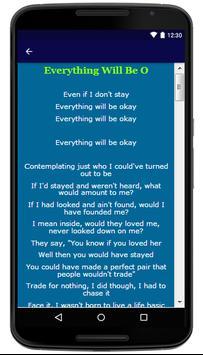 Kehlani - Song and Lyrics screenshot 4
