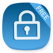Apps.Lock Free icon