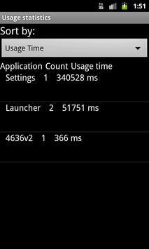 4636 screenshot 1