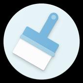 Decorator icon