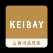KEIBAY icon