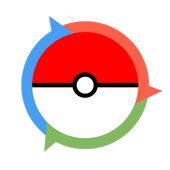 Type Supporter for Pokémon icon