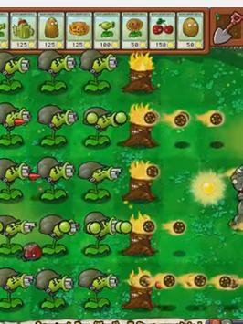 Guide For Plants vs. Zombies 2 apk screenshot