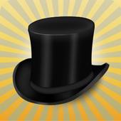 手品入門 - 4つのマジックを動画で解説 - icon