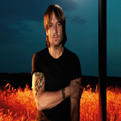 Keith Urban Songs icon