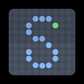 Snaky icon