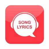 best lyrics saad lamjarred icon