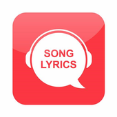 PARAMORE LYRICS icon