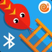 Snake & Ladder - Board Games icon