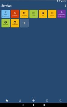 STAR l'appli screenshot 7