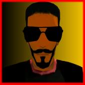 Citizen-X: ZEITGEIST icon