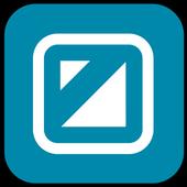 Kelaskita For Android Apk Download