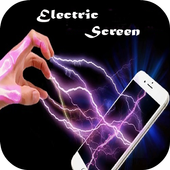 Electric Screen icon