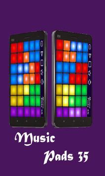 Music Pads 35 screenshot 5