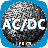 All AC/DC Lyrics Full Albums With Music icon
