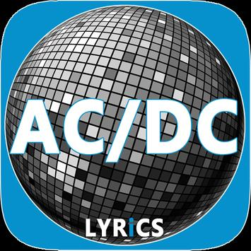 All AC/DC Lyrics Full Albums With Music poster