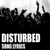 All Disturbed Lyrics Full Albums icon