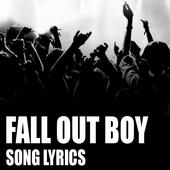 Best Of Fall Out Boy Lyrics icon
