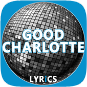 Best Of Good Charlotte Lyrics icon