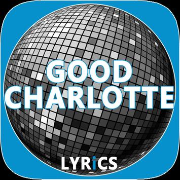 Best Of Good Charlotte Lyrics poster