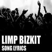 All Limp Bizkit Song Lyrics Full Albums icon