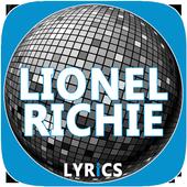 Best Of Lionel Richie Lyrics icon