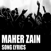 All Maher Zain Song Lyrics Full Albums icon