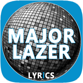 Best Of Major Lazer Lyrics icon