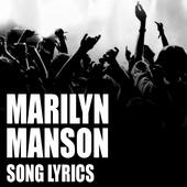 Best Of Marilyn Manson Lyrics icon