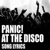 All Song Lyrics Panic At The Disco!! icon