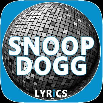 Best Of Snoop Dogg Lyrics apk screenshot