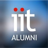 IIT GLC 2015 icon