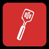 Cheap Paleo Recipes icon
