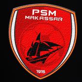 Lagu PSM Makassar icon