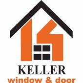Keller Window & Door icon