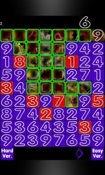 Trap Squares apk screenshot