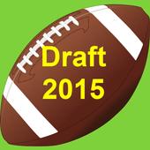 Draft 2015 Top Ten icon