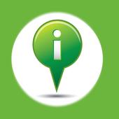 iFindParts icon