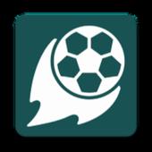 Soccer Sale icon