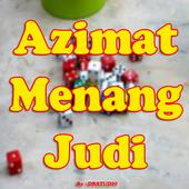 Azimat Menang Judi Paling Ampuh icon