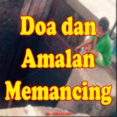 Doa Memancing Ikan Paling Ampuh icon